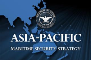 DoD Asia-Pacific Strategy